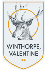 Winthorpe, Valentine + Co.