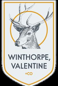 Winthorpe, Valentine + Co.